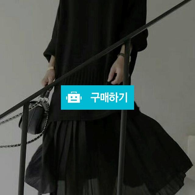 [MONCLER] 몽클레어 레이어드 원피스 / 럭소님의 스토어 / 디비디비 / 구매하기 / 특가할인