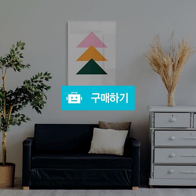 센스있는집들이선물 풍경액자 / 미니멀타입 / 디비디비 / 구매하기 / 특가할인