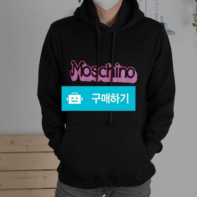 모스키노 19ss 트레디팝 기모후드  (82) / 스타일멀티샵 / 디비디비 / 구매하기 / 특가할인