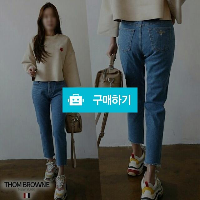 <THOMBROWNE 18FW BrandNew Daily Wide Pants> / 럭소님의 스토어 / 디비디비 / 구매하기 / 특가할인
