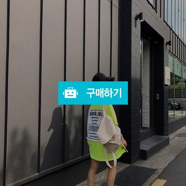커플룩 남녀공용 오버핏 패치티 3COLOR / 은미룸님의 스토어 / 디비디비 / 구매하기 / 특가할인