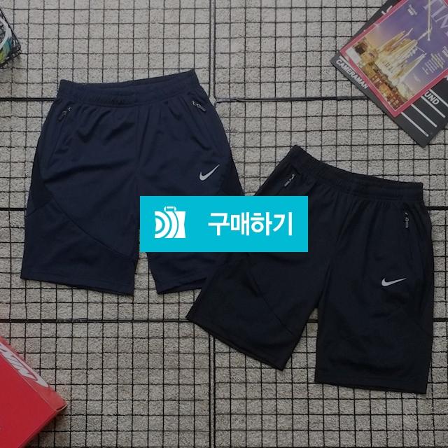 나이키 메쉬포인트냉감5부바지 / 영블리샵님의 스토어 / 디비디비 / 구매하기 / 특가할인