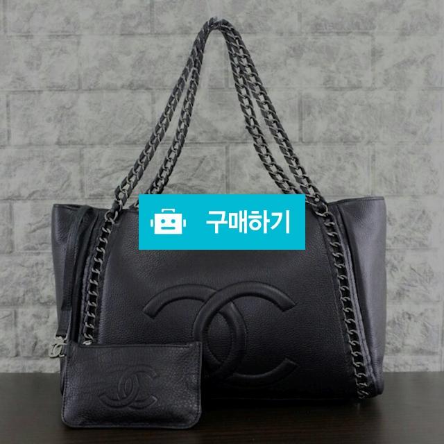 샤넬 체인 럭셔리 세트 (78) / 스타일멀티샵 / 디비디비 / 구매하기 / 특가할인