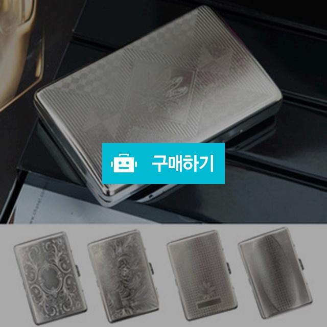 에쎄 담배케이스버지니아담배케이스 / 두리씨님의 스토어 / 디비디비 / 구매하기 / 특가할인