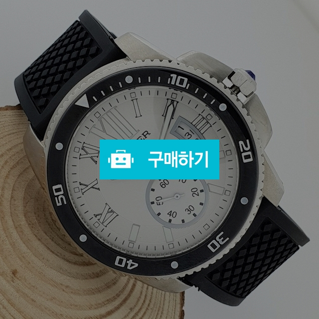 로렉스 서브마리너 청판콤비   - C1 / 럭소님의 스토어 / 디비디비 / 구매하기 / 특가할인