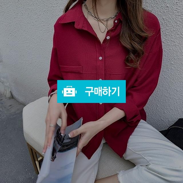컬러링 셔츠 / 오슨날개님의 스토어 / 디비디비 / 구매하기 / 특가할인