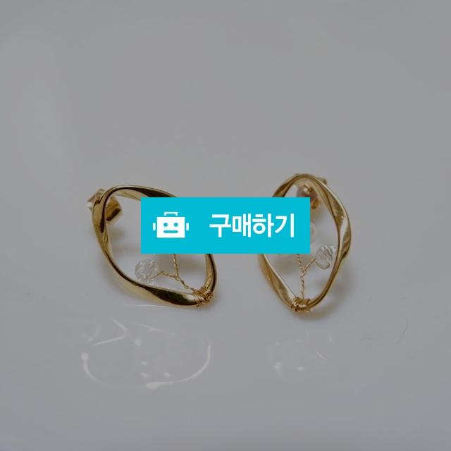 진주 골드 / ABERNS / 디비디비 / 구매하기 / 특가할인