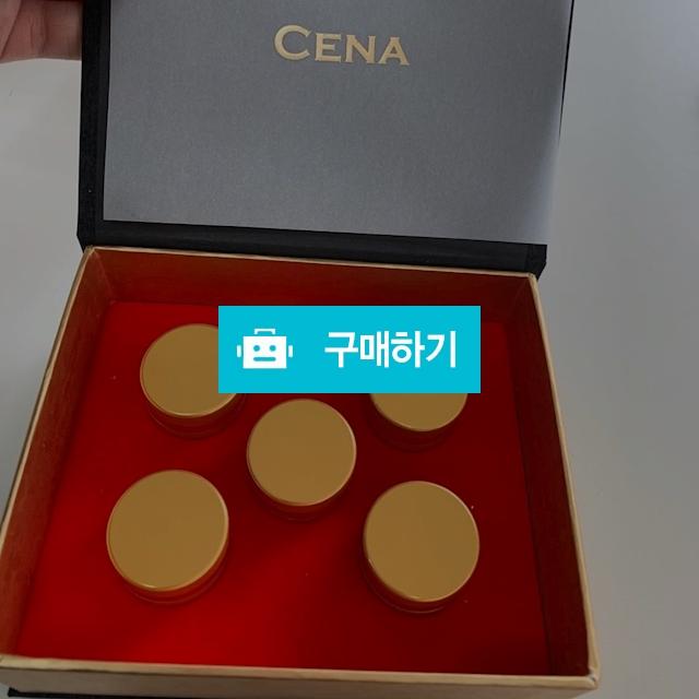 쎄나 천연남성강화식품 / 다판다코리아(최저가쇼핑) / 디비디비 / 구매하기 / 특가할인