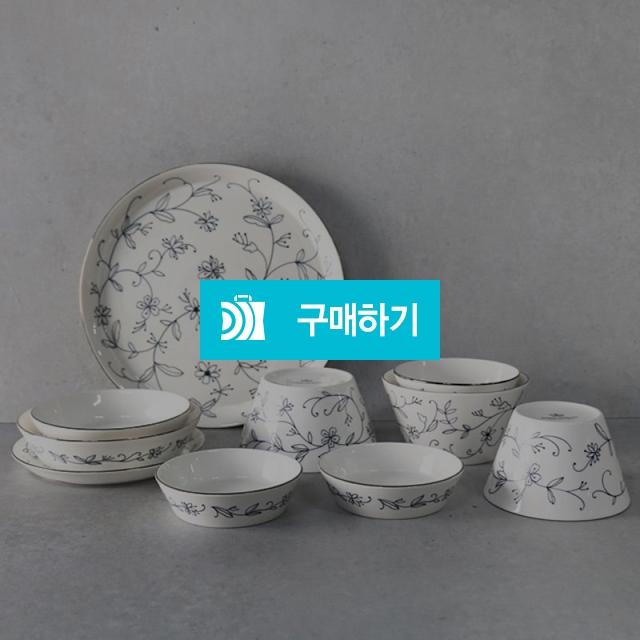 로얄 투스칸 도자기2인세트 / soonsusoap님의 스토어 / 디비디비 / 구매하기 / 특가할인