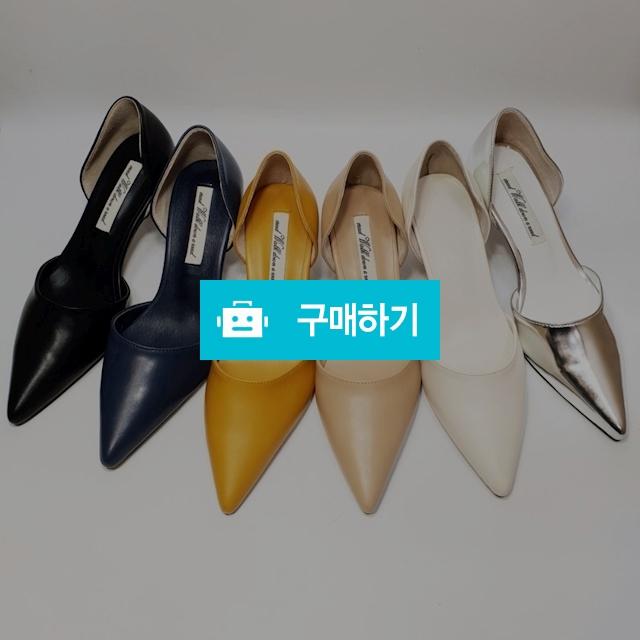 ♡특가 도르세이 힐 177 / 찌니슈님의 스토어 / 디비디비 / 구매하기 / 특가할인