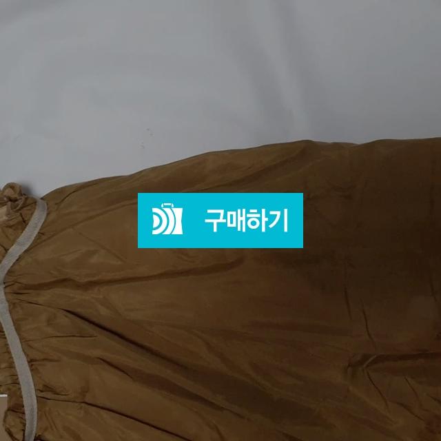 실크뷔스티에 / 엠비비샵 / 디비디비 / 구매하기 / 특가할인