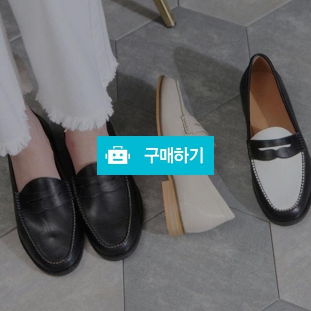 ♡특가 데미언로퍼 313 / 찌니슈님의 스토어 / 디비디비 / 구매하기 / 특가할인