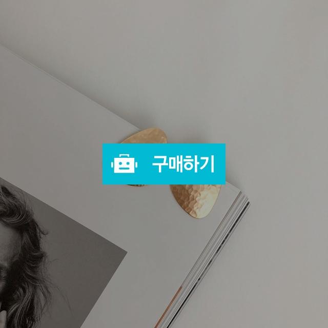 홀 엔틱 드롭귀걸이 / 에그시티 / 디비디비 / 구매하기 / 특가할인