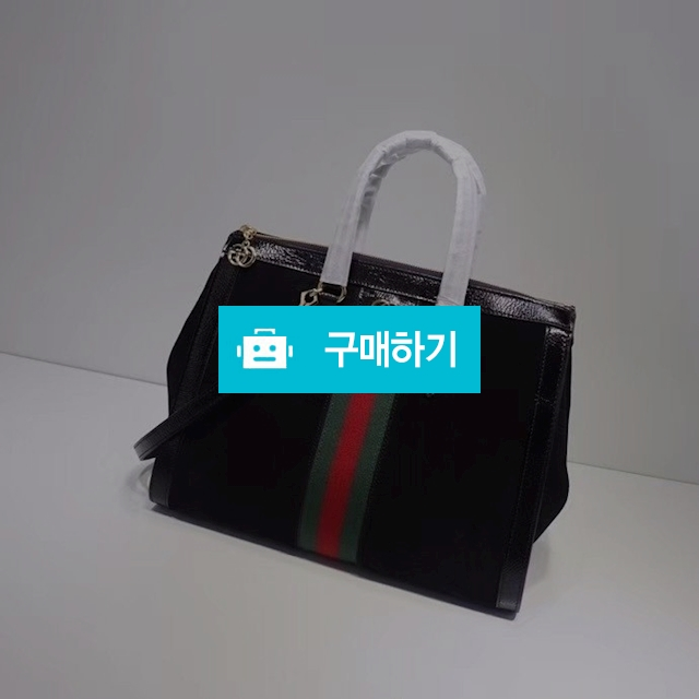 구찌 슈프림 토드백  (32) / 스타일멀티샵 / 디비디비 / 구매하기 / 특가할인
