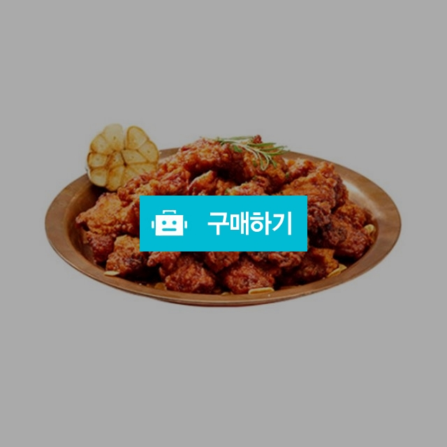 [즉시발송] 깐부치킨 불사조 윙&봉 크런치 기프티콘 기프티쇼 / 올콘 / 디비디비 / 구매하기 / 특가할인