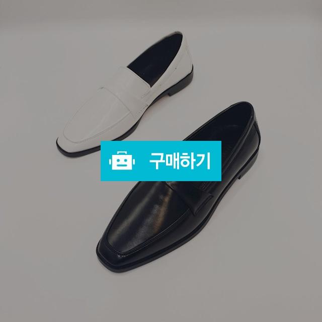 ♡특가 인트로 로퍼 2707 / 찌니슈님의 스토어 / 디비디비 / 구매하기 / 특가할인