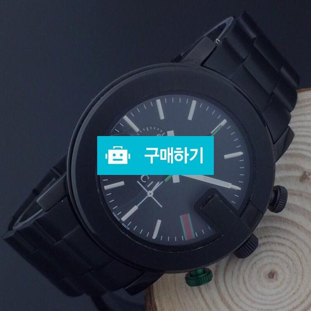 샤넬 보이프렌드 금장 고급형  B2 / 럭소님의 스토어 / 디비디비 / 구매하기 / 특가할인