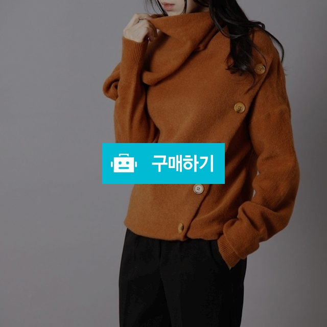 celine - scarf knit   / 럭소님의 스토어 / 디비디비 / 구매하기 / 특가할인