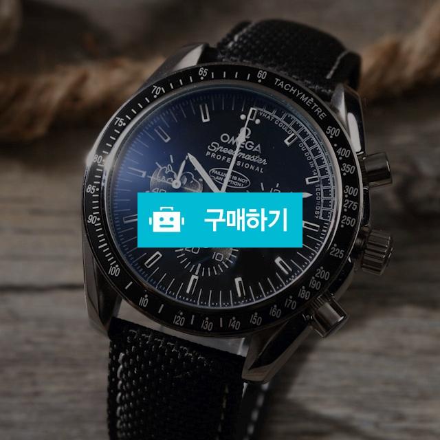 샤넬 보이프렌드 은장 +팔찌 / 세트상품 D2 / 럭소님의 스토어 / 디비디비 / 구매하기 / 특가할인