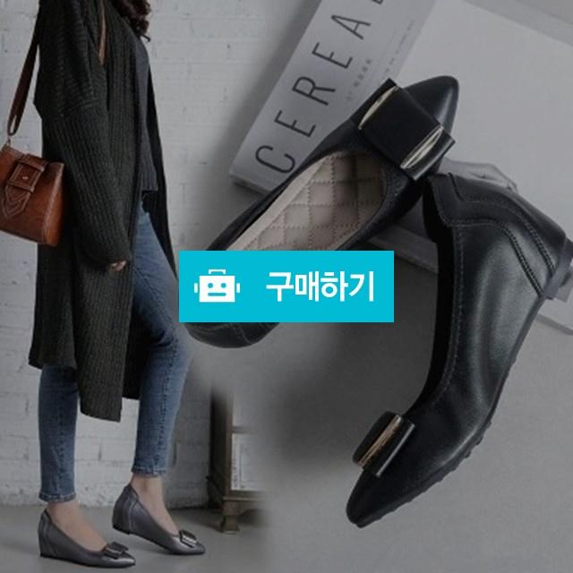 이지 웨지힐  / 오슨날개님의 스토어 / 디비디비 / 구매하기 / 특가할인