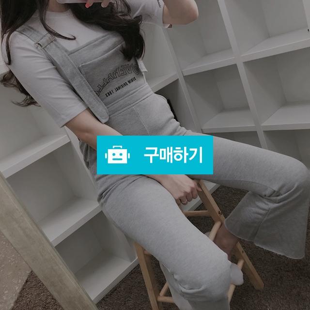 오버 멜빵 팬츠 / 프렌블랑님의 스토어 / 디비디비 / 구매하기 / 특가할인