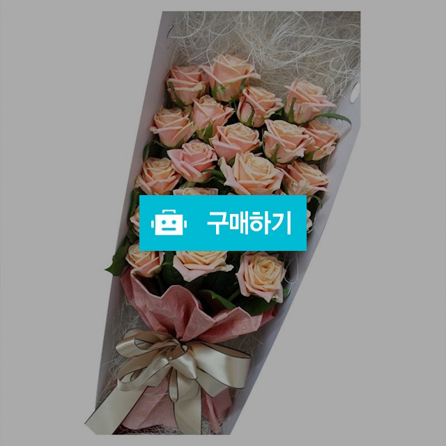 장미꽃상자 기념일 이벤트 생일선물추천 / 바로플라워 / 디비디비 / 구매하기 / 특가할인