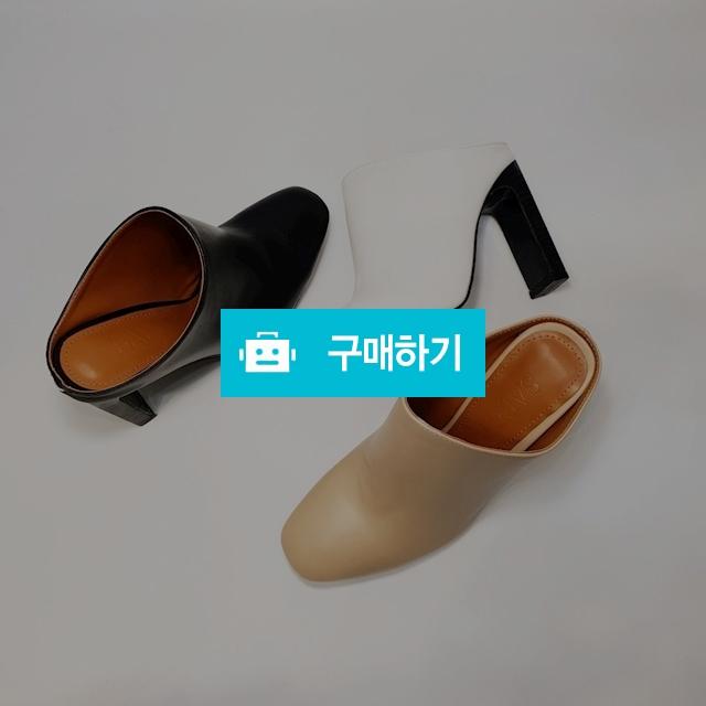 ♡특가 어폰 뮬슬리퍼 5413 / 찌니슈님의 스토어 / 디비디비 / 구매하기 / 특가할인