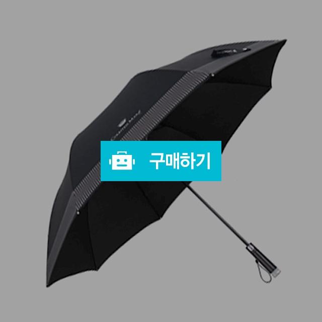 [송월우산] 장 도트보더 장우산 / 송월타올 / 디비디비 / 구매하기 / 특가할인