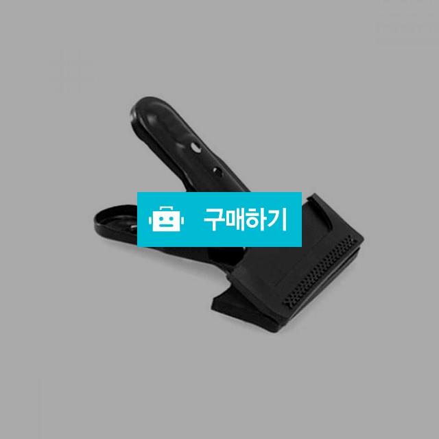 호루스벤누 멀티 집게 MGX-CP110 / 짱9네생활용품 / 디비디비 / 구매하기 / 특가할인