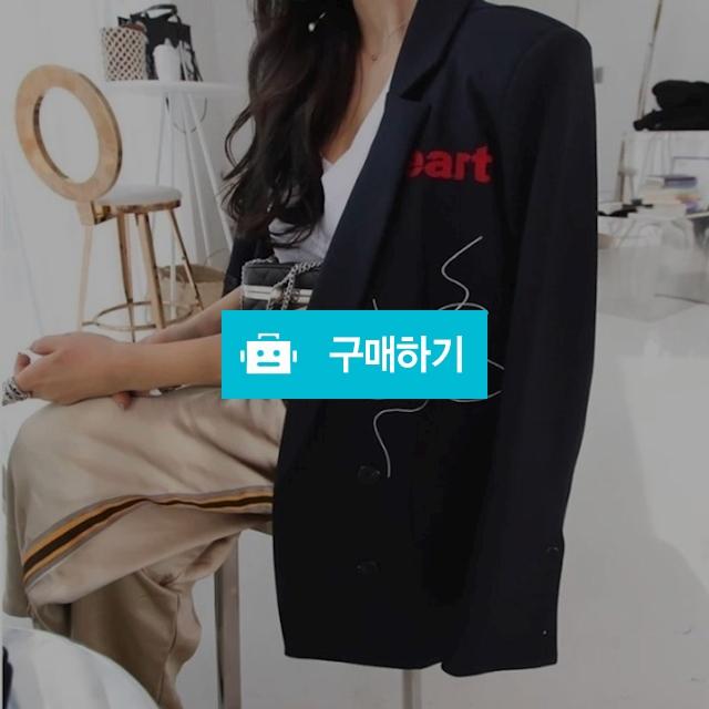 돌체앤가바나 jacket   (49) / 스타일멀티샵 / 디비디비 / 구매하기 / 특가할인