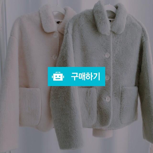 페이크 숏 자켓 / 블리님의 스토어 / 디비디비 / 구매하기 / 특가할인