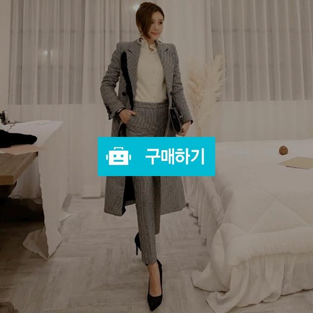 샤넬 2018 신상 코트  T20 / 럭소님의 스토어 / 디비디비 / 구매하기 / 특가할인
