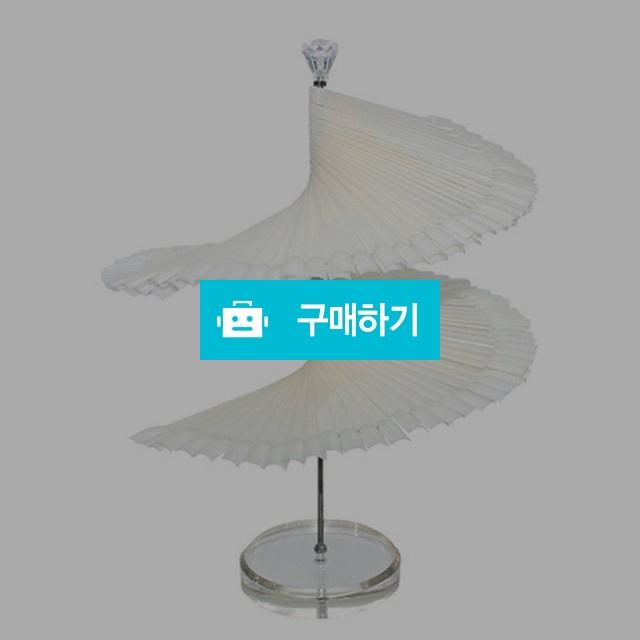 회오리 칼라챠트 / 네일나라님의 스토어 / 디비디비 / 구매하기 / 특가할인