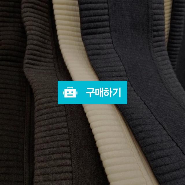 신축성👍~88까지~왕골지레깅스(무배) / 9black님의 스토어 / 디비디비 / 구매하기 / 특가할인