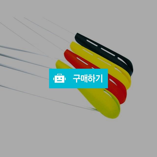 옷걸이 뉴 행거캡 / 엠스포츠광학님의 스토어 / 디비디비 / 구매하기 / 특가할인
