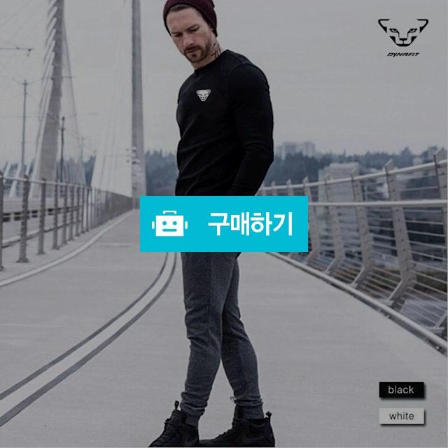 다이나핏 DY맨투맨 SSC  / 럭소님의 스토어 / 디비디비 / 구매하기 / 특가할인