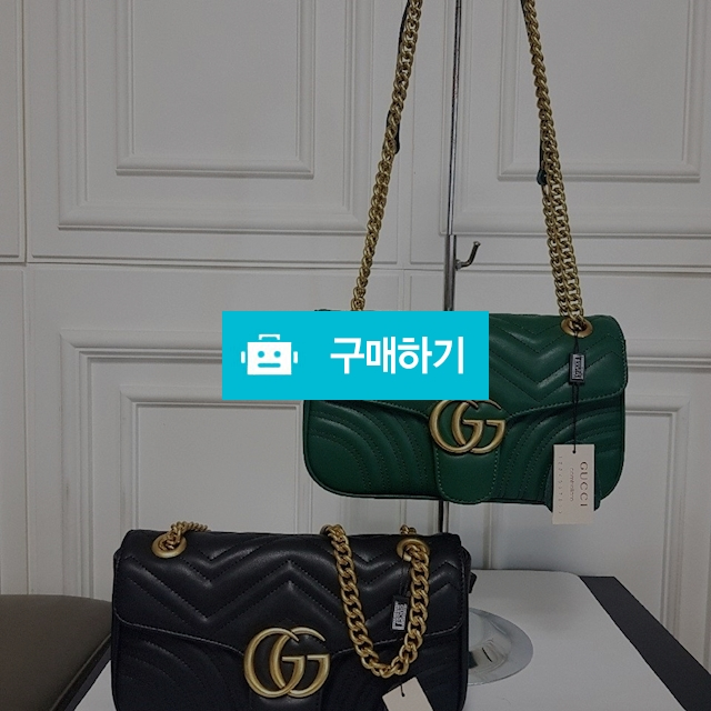구찌 마틀라쎄 스몰 / HELLOHELLO명품 / 디비디비 / 구매하기 / 특가할인
