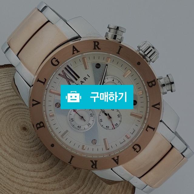 몽블랑 검판 세무 가죽   - C1 / 럭소님의 스토어 / 디비디비 / 구매하기 / 특가할인
