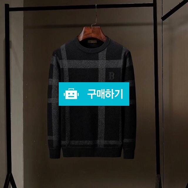 버버리 융기모 니트  / 럭소님의 스토어 / 디비디비 / 구매하기 / 특가할인