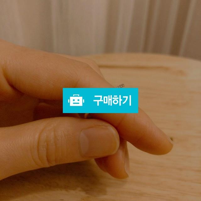 여자 실버 925 레이어드 반지 / 로아시크님의 스토어 / 디비디비 / 구매하기 / 특가할인