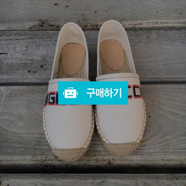 구찌 스펠 (사이즈문의) / JUN패션스토리 / 디비디비 / 구매하기 / 특가할인