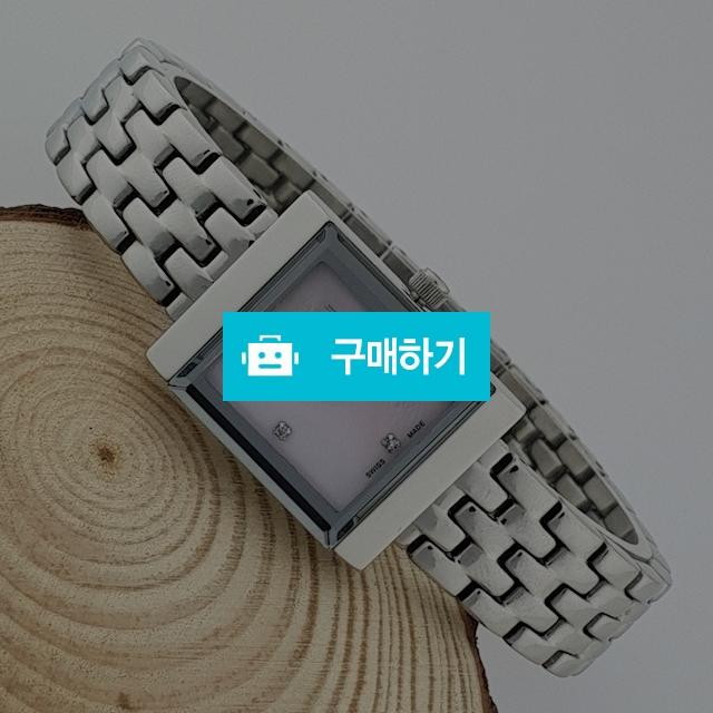 로렉스 GMT 마스터 투   C1 / 럭소님의 스토어 / 디비디비 / 구매하기 / 특가할인