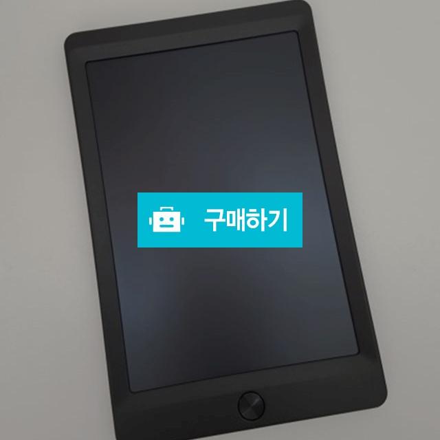 만능패드 LCD 8.5인치 / 4.4인치 미니 / 만능펜  / MINALATTE / 디비디비 / 구매하기 / 특가할인