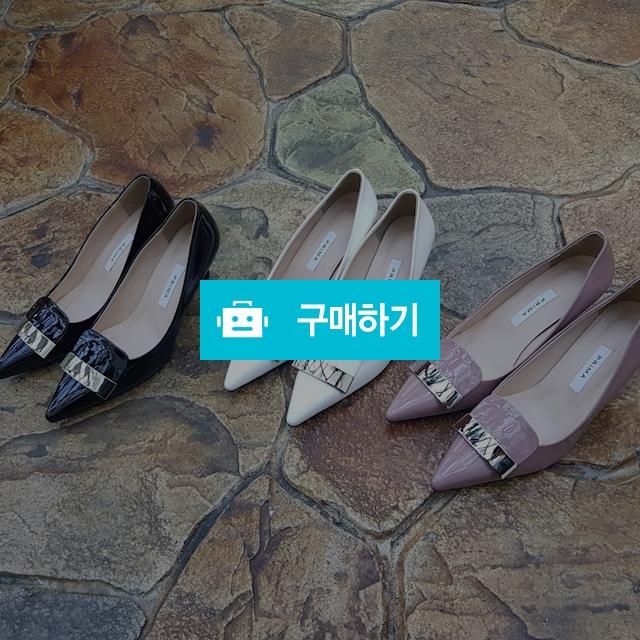 ♡특가 에이킨펌프스 57804 / 찌니슈님의 스토어 / 디비디비 / 구매하기 / 특가할인