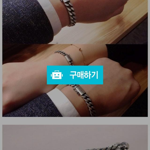 입생st커플 잇템 팔찌♡ 5돈7돈 / Chobly님의 스토어 / 디비디비 / 구매하기 / 특가할인