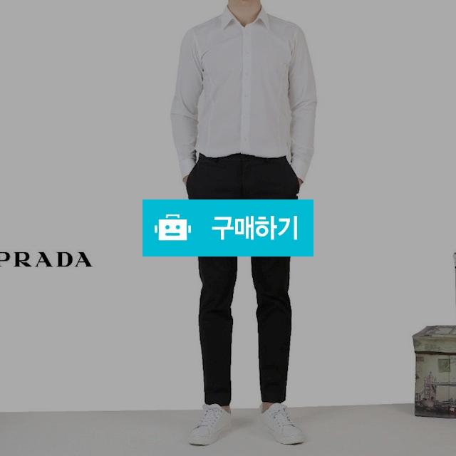 프라다 뒷밴딩 슬렉스  (7) / 스타일멀티샵 / 디비디비 / 구매하기 / 특가할인