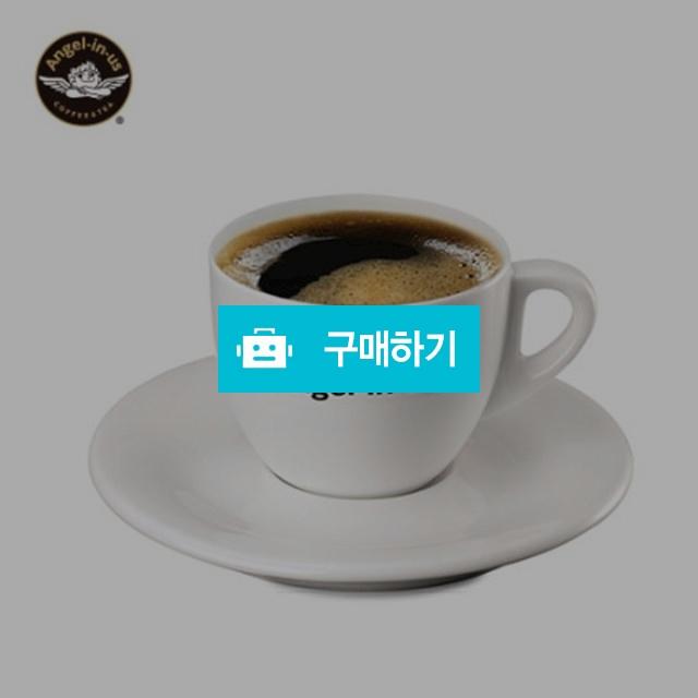 [즉시발송] 엔제리너스 커피 에스프레소 (S) 기프티콘 기프티쇼 / 올콘 / 디비디비 / 구매하기 / 특가할인